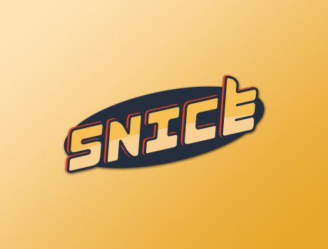 Snice
