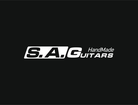 S. A. Guitars