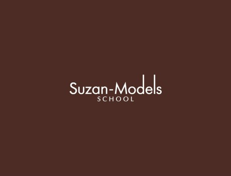 Suzan-Models school