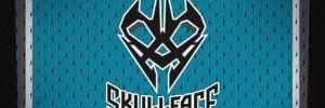 Skullface