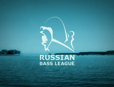 Russian Bass League