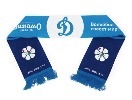 ВК «Динамо-Казань»