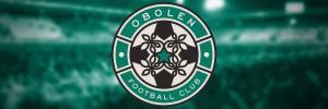 «Obolen» FC