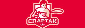 ДЮСШ «Спартак»
