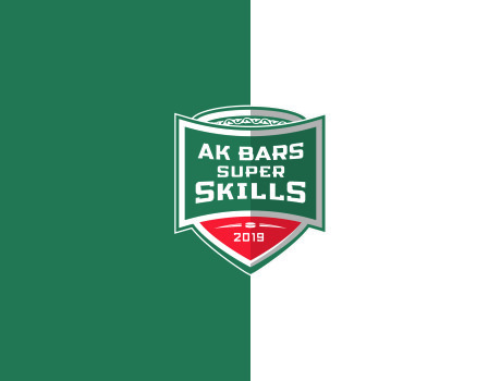 AK BARS Super Skills 2019