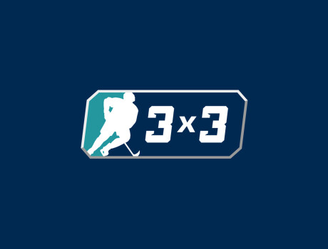3×3 v.3