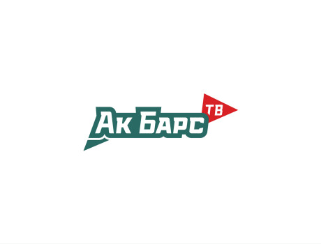Ак Барс ТВ
